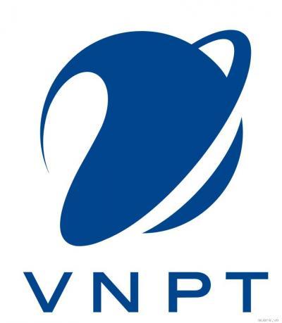 Chữ ký số VNPT – Kiểm tra thời gian gia hạn