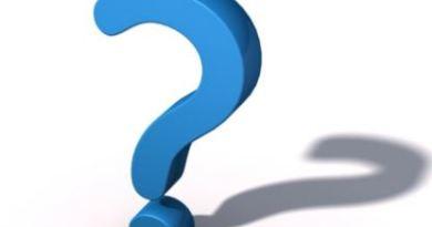 Một doanh nghiệp được phép sử dụng bao nhiêu Chữ ký số?
