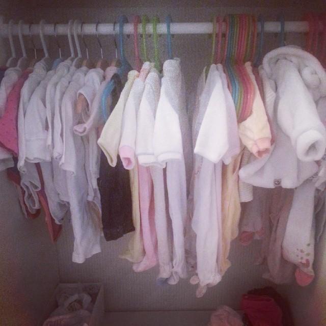 #babyfever http://ift.tt/1s3AoCz