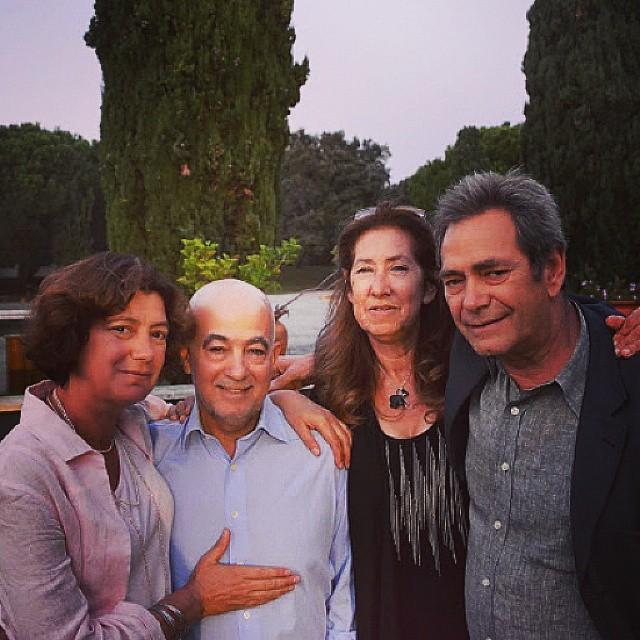 Family portraits vol 6 http://ift.tt/ZFp02Z