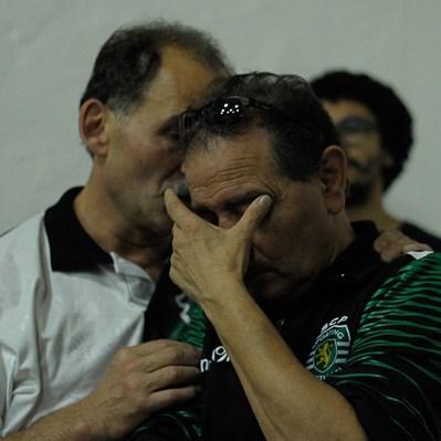 Final do Campeonato Regional de Seniores Consagrados, #Lisboa 2015. #boxinglisboa // #culturaurbana by boxinglisboa