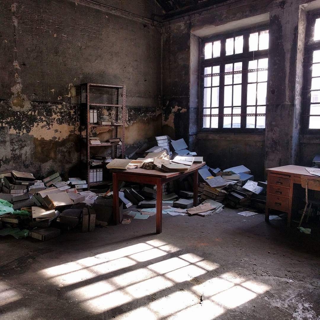 The Office. http://ift.tt/1nispBh