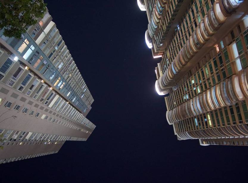 Night perspectives #macao #macau #china #picoftheday #instagood #instamood #photooftheday #night #streetphotography by sergio_rola http://ift.tt/1M5Lkuu