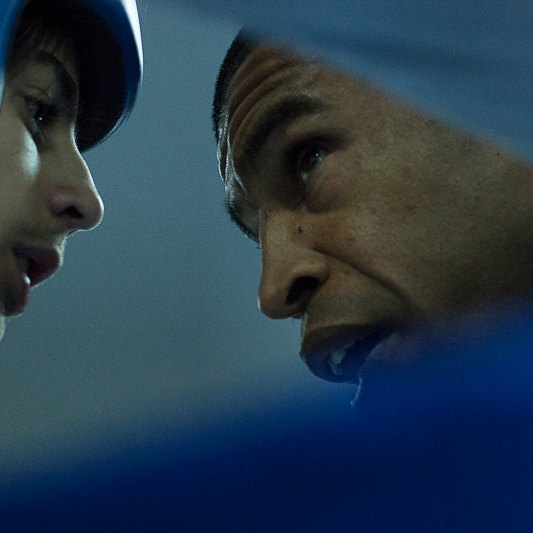 Jorge Pina // #boxinglisboa // #retratos // #treinadores // #boxinghistory // #boxe // #desporto // #cultura // #boxing // #Portugal by boxinglisboa