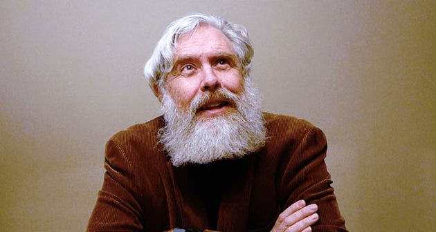 "The Augmented Human Being, a conversation with George Church | Edge.org ""There are now 2000 gene therapies where you'll take a little piece of engineered DNA, put it inside of a viral coat so all the viral genes are gone, and you can put in, say, a..."