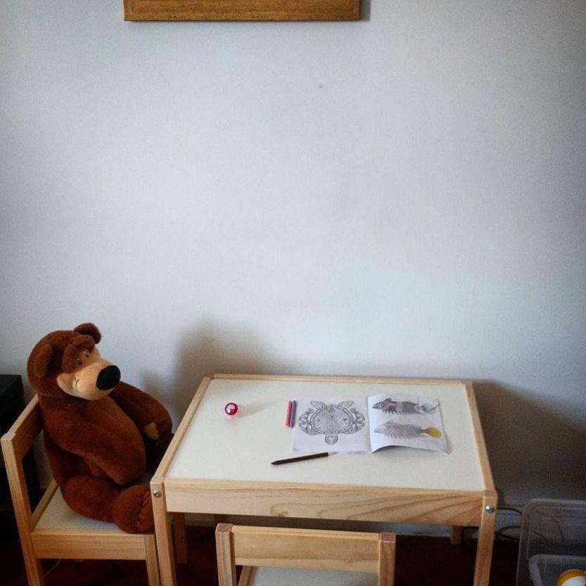 Office space. http://ift.tt/2f6kiFc