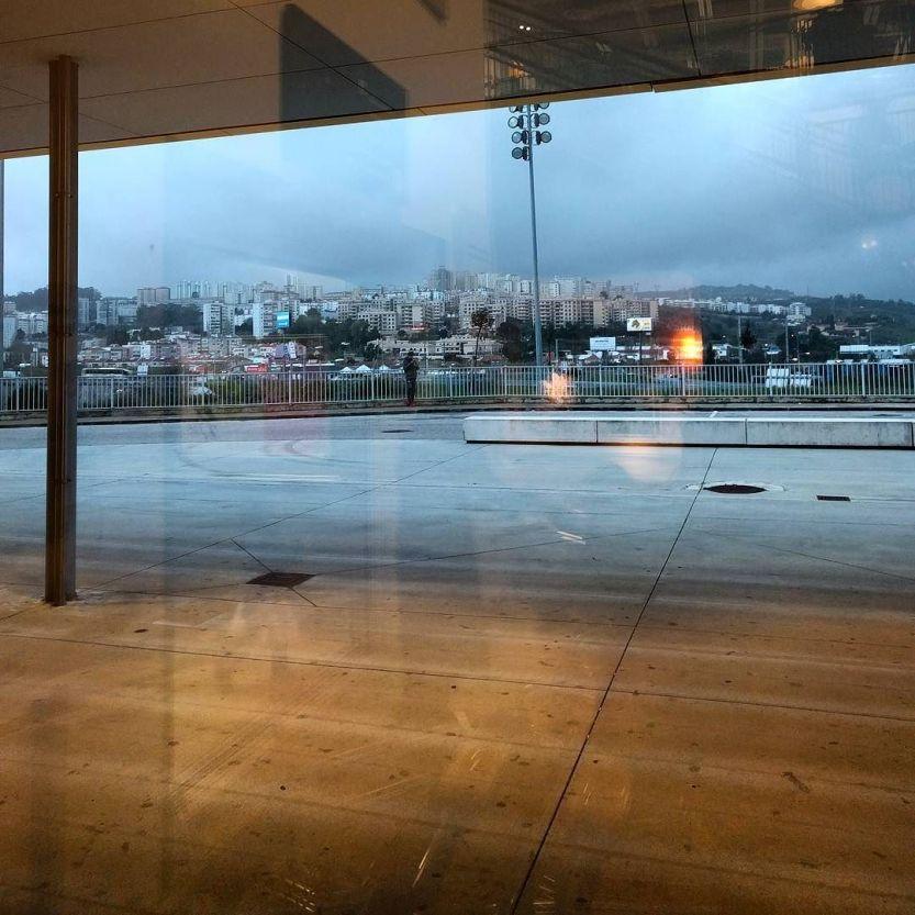 Before the storm. http://ift.tt/2k5p4UZ
