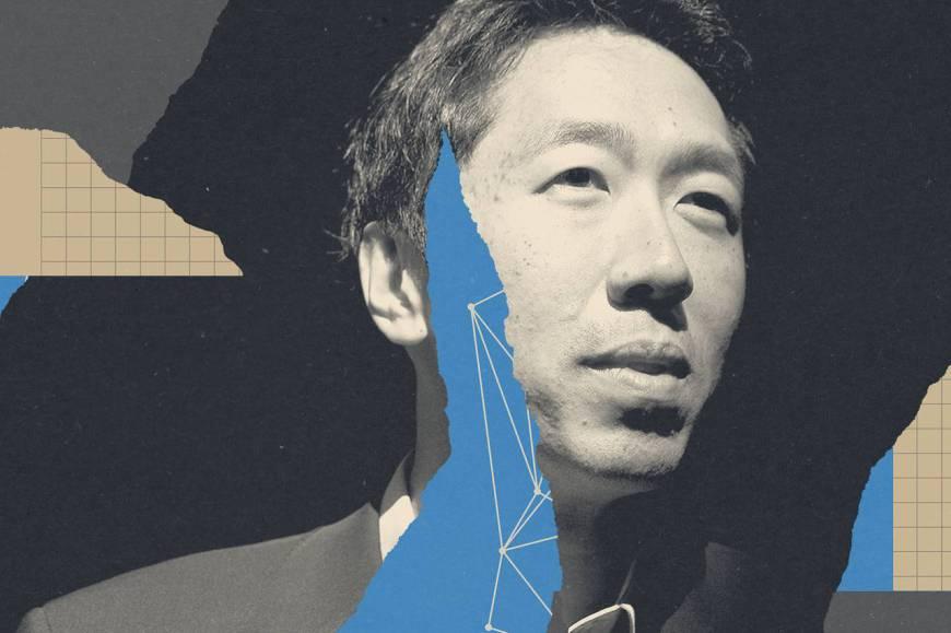 AI-Guru-Andrew-Ng-on-the-Job-Market-of-Tomorrow
