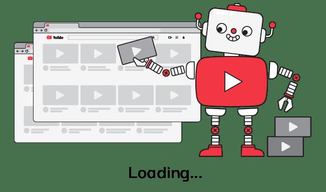 loading_bot.f5a286bb