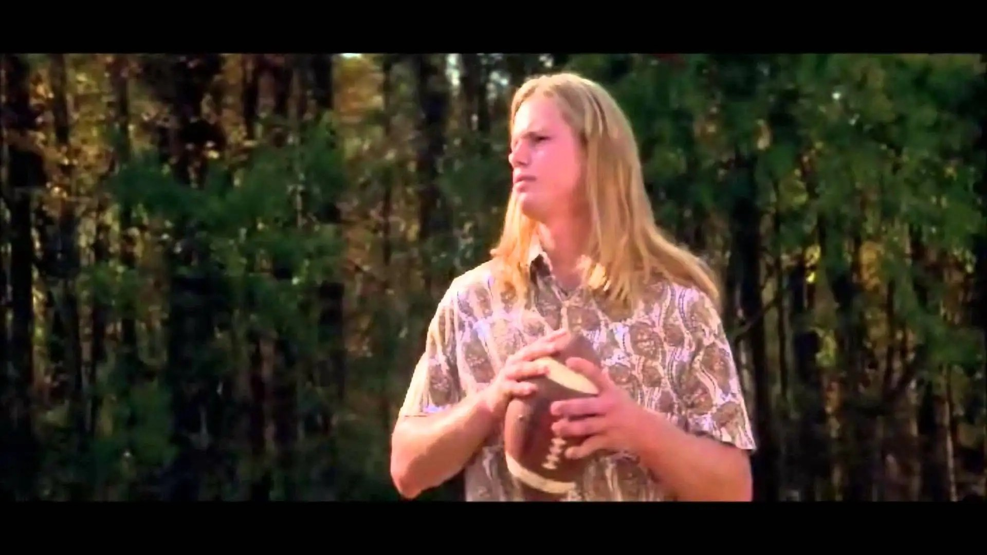 Trevor Lawrence Comes In For One Play 64 Yard Touchdown