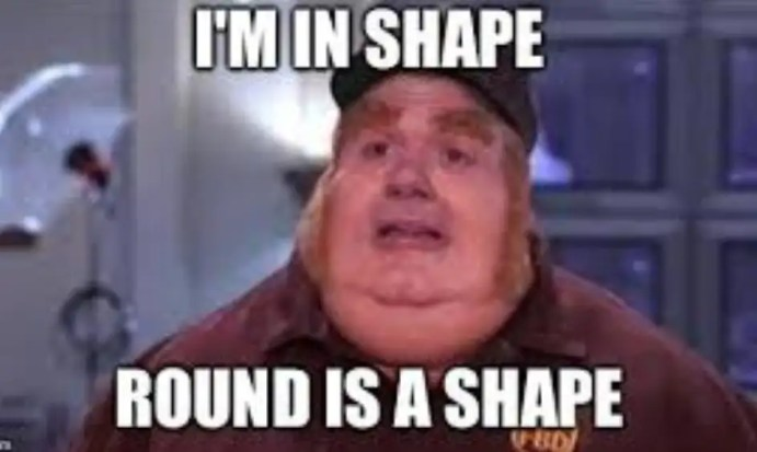 According to Lawmakers, Memes Are Now Leading To Teenage Obesity...Wait What? | Barstool Sports