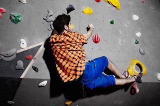 ボルダリングトレーニングには効果的なレストが必要 | ALLEZ〜ボルダリング上達応援ブログ&No. 1サイト