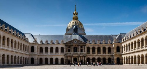 hotel-national-des-invalides-xl