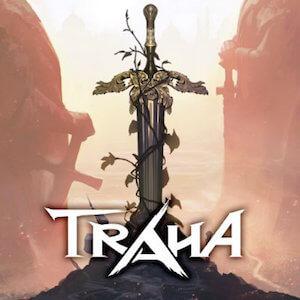 TRAHA(トラハ)のダイヤ