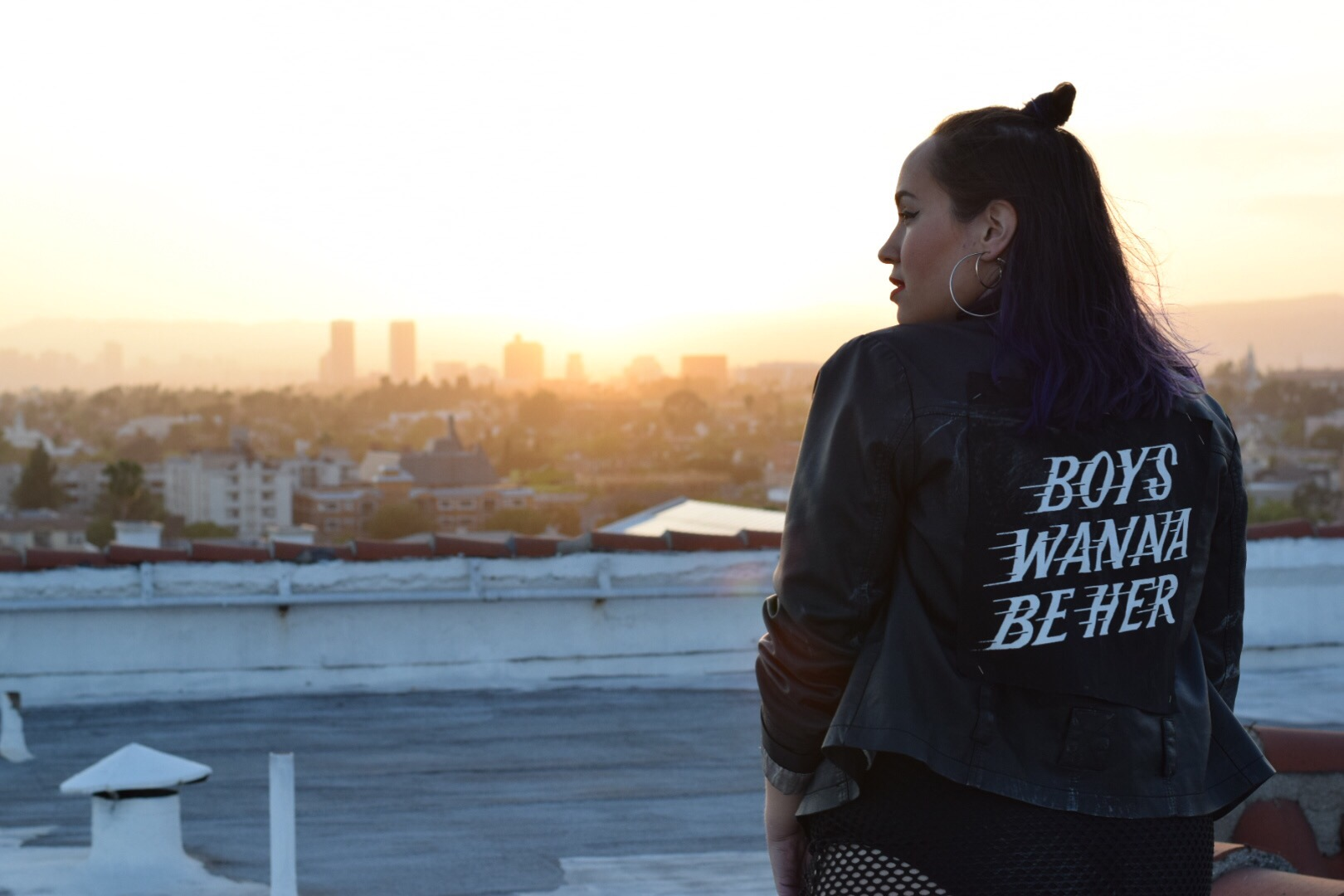 boys wanna be her back patch