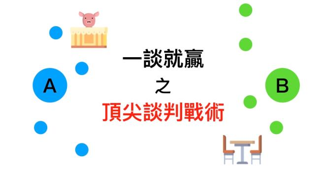 negotiate-to-win-point-line-surface-body, 談判, 一談就贏, 點, 線, 面, 體