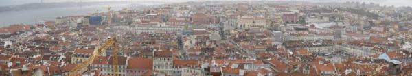 Fullview of Lisbon1