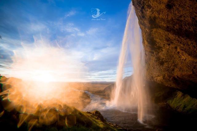 waterfall-5834