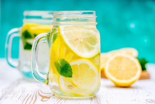 Uống nước ép là cách giảm cân cho người lười hiệu quả