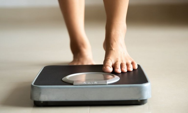 Eat clean giảm cân hệu quả