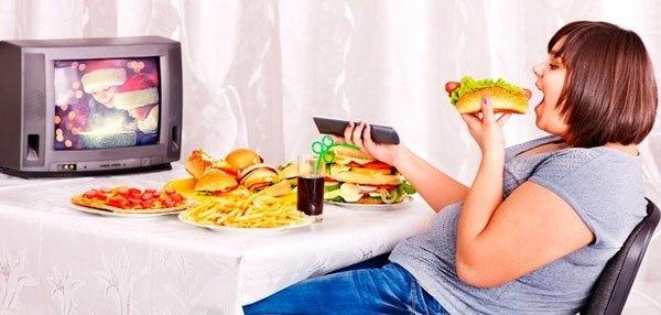 Cách giảm cân cho người lười