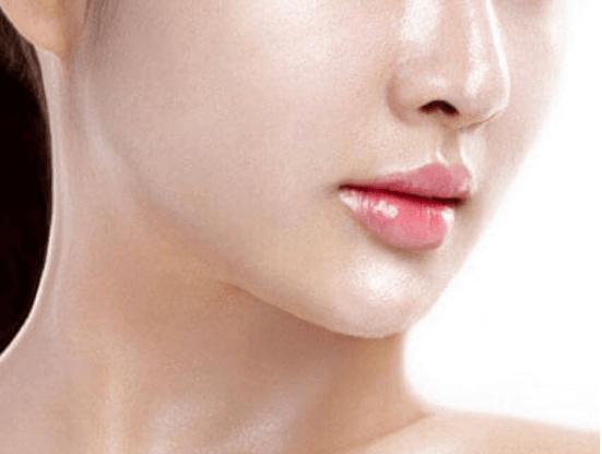 Cách phân biệt các loại da mặt