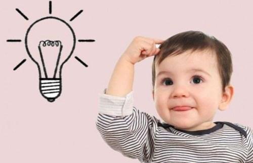 Điều trị trẻ chậm phát triển trí não