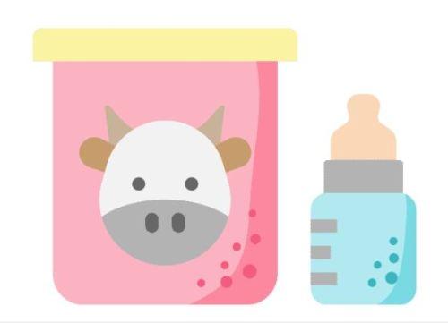 Nguyên nhân mất sữa sau sinh
