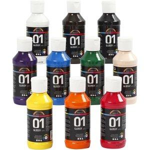 surtido-de-pinturas-acrilicas-10-colores