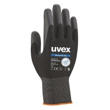 guantes de trabajo antideslizantes