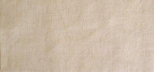 tela de lino tamaño A4