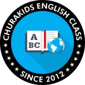 沖縄市の子ども英会話