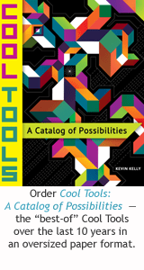 Cool-Tools-Badge