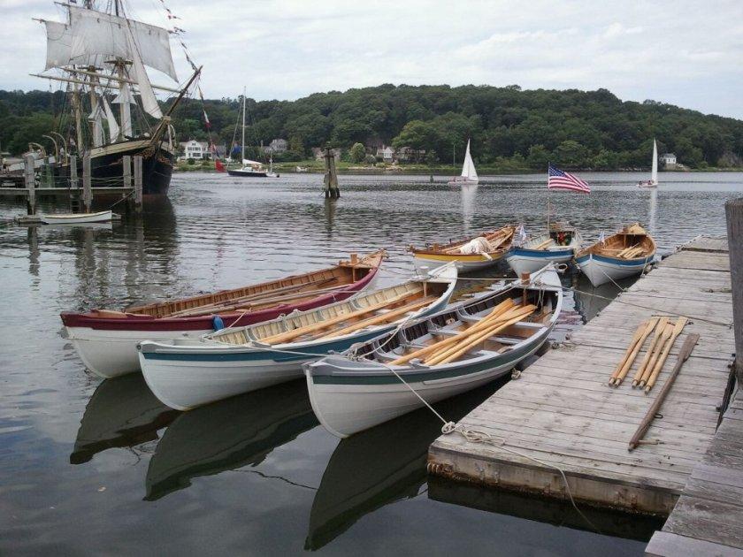 whaleboats1