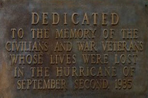Hurricane_Monument_Plaque_1935