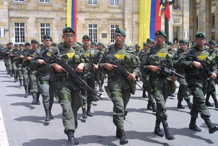 Cuerpo_Elite_Antiterrorista
