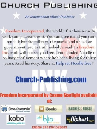 www.church-publishing.com