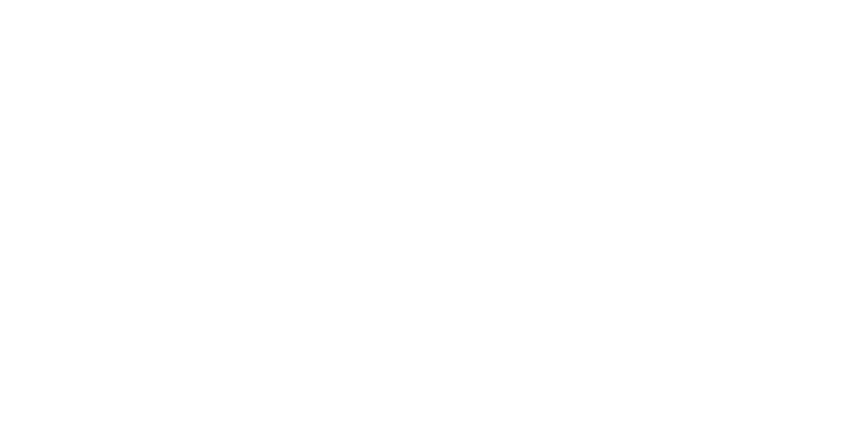 Church And State with Dave Pellowe