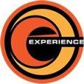 Experience Logo