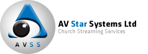 AVSS_Church_Streaming