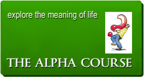 alpha-course-logo-green