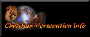 Christian Persecution Info Logo