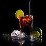 Soft Drinks & Juice