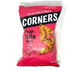Corners Pop Corn Crisps Sweet Chilli 85g