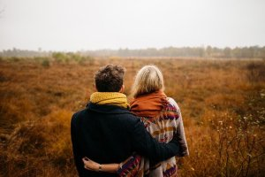 Churchill Hypnotherapy Couples Therapy