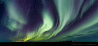 norther-lights-seal-river-heritage-lodge-charles-glatzer