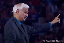 The Story Behind the Ravi Zacharias Allegations (Part 2): 'Cursory' Investigations and More Accusations