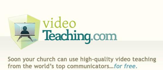 videoteachingcom