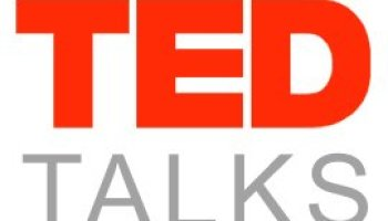 If Sermons Were Like TED Talks - ChurchMag