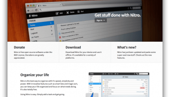 Wunderlist Hack: Contexts - ChurchMag